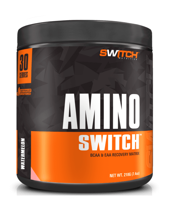 Amino Switch Watermelon